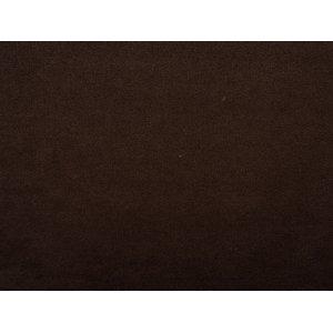 Ткань Бонд chocolate 06