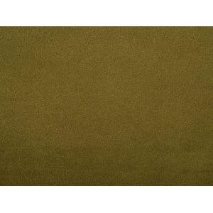 Ткань Бонд green 10