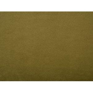 Ткань Бонд pistachio 11