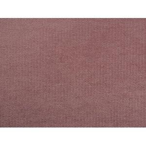 Ткань Канна 73