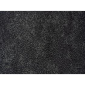 Ткань Эдельвейс 96 big