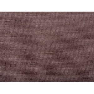Ткань Капри 68