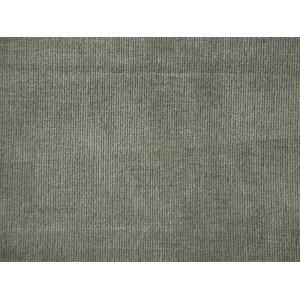 Ткань Кордрой 464
