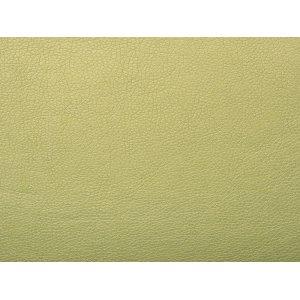 Ткань Мадрас Перламутр Mint