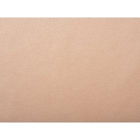 Ткань Мадрас Перламутр Rose White