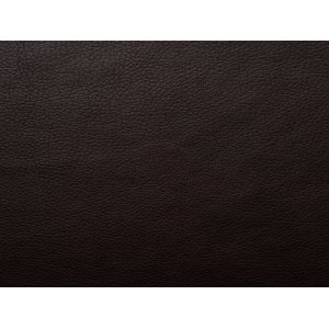 Ткань Мадрас Dark Brown