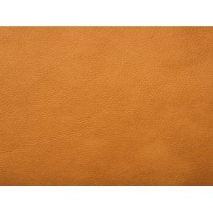Ткань Мадрас Dark Sabbia
