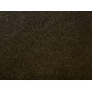 Ткань Мадрас Olive