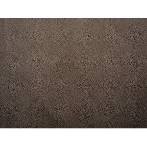 Ткань Мустанг Light Grey