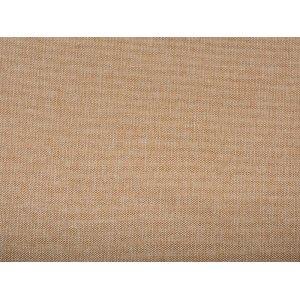 Ткань Саванна Нова 024 Gold