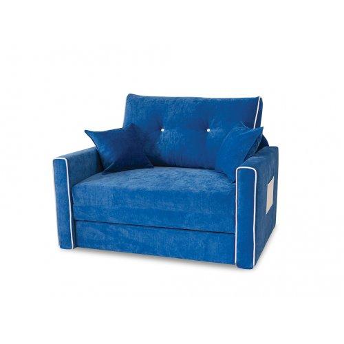 раскладной мини диван гном купить в киеве с доставкой в интернет
