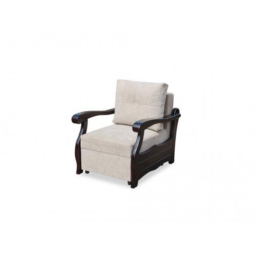 Кресло Бавария раскладное