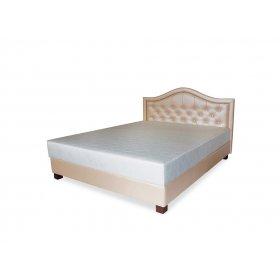 Кровать Кристина 160х200