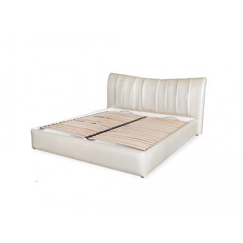 Кровать Лас-Вегас 160х200