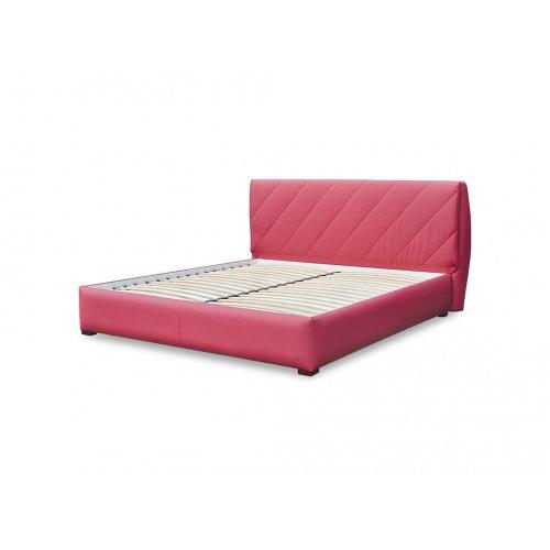 Кровать Париж 140х200