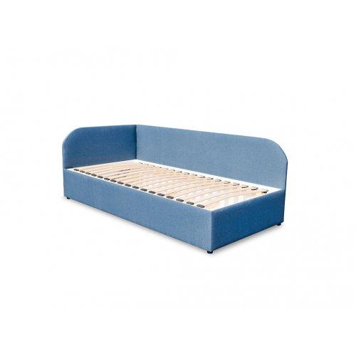 Кровать Рио 90х195