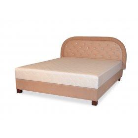 Кровать Юля