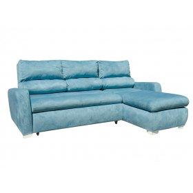 Угловой диван Авеню