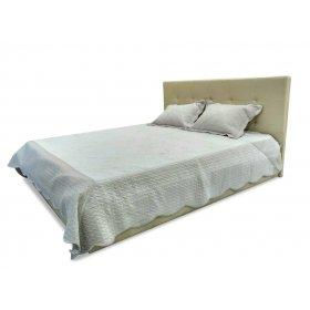 Кровать Шампань 180х200