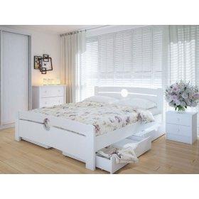 Спальный гарнитур Авила-3