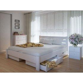 Спальный гарнитур Эко плюс-3