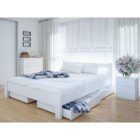 Спальный гарнитур Эко-3