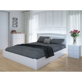 Спальный гарнитур Грин-1