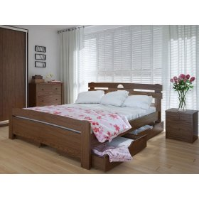 Спальный гарнитур Кантри плюс-2
