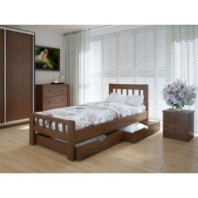 Спальный гарнитур Луизиана-3