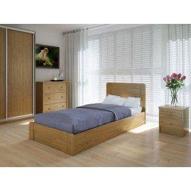 Спальный гарнитур Марокко-1
