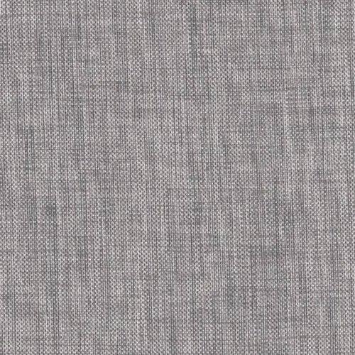 Микро-рогожка Амазон 33В