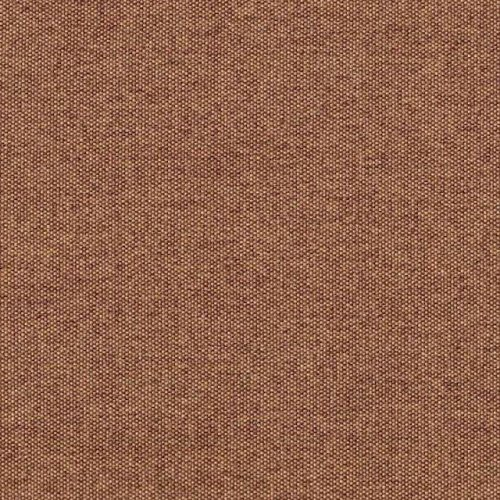 Флок на ткани Ария 2B