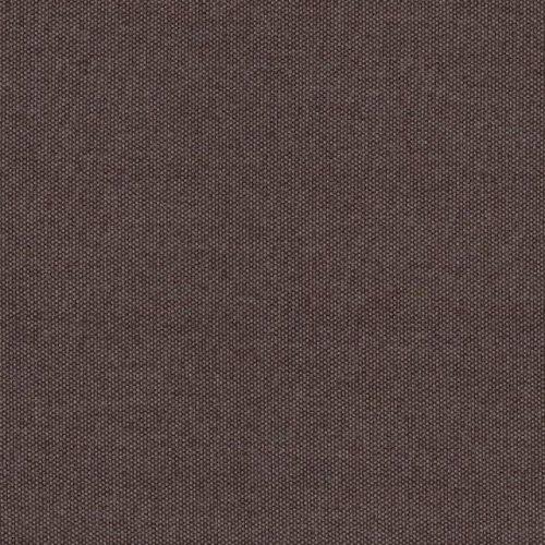 Флок на ткани Ария 3B