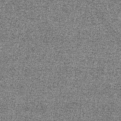 Флок на ткани Ария 4B