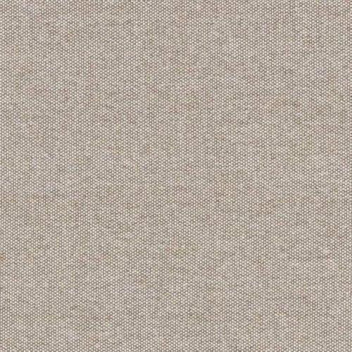 Флок на ткани Ария 5B