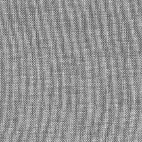 Микро-рогожка Аризона 33B