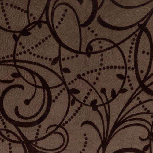 Флок на ткани Милан 5А