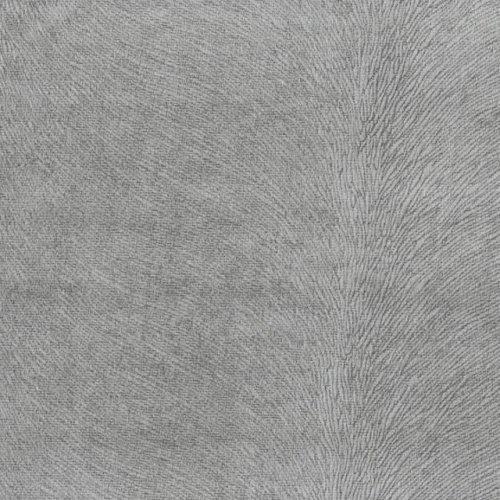 Флок на ткани Милан 6B