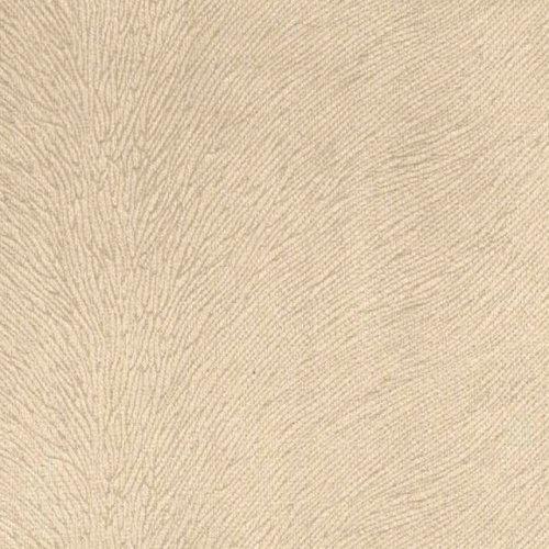 Флок на ткани Нимфа 1B