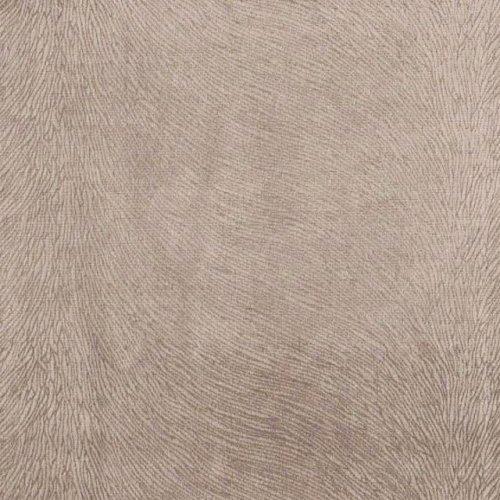 Флок на ткани Нимфа 2B
