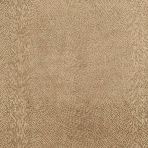 Флок на ткани Нимфа 3B