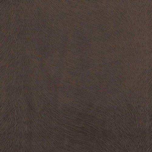 Флок на ткани Нимфа 4B