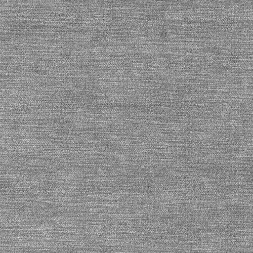 Флок на ткани Турин 3В