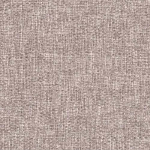 Флок на ткани Зита 1B