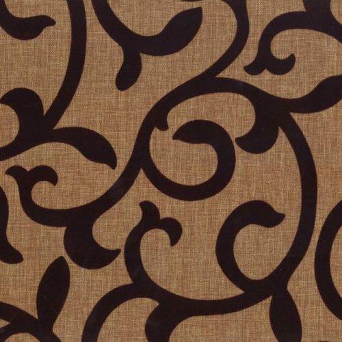 Флок на ткани Зита 3А
