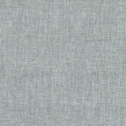 Флок на ткани Зита 5B
