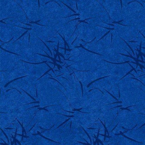 Ткань флок Леда 206