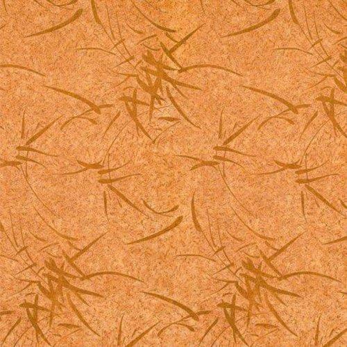 Ткань флок Леда 921
