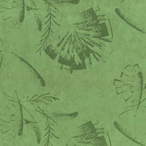 Ткань флок Летиция 108