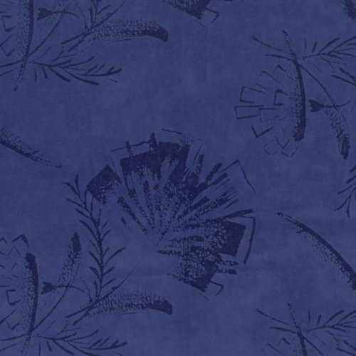 Ткань флок Летиция 206
